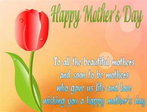 best mothers day quotes mothers day quotes happy s day quotes best mothers