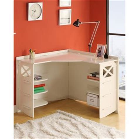 Legare Corner Desk Legare Corner Desk By Legare Corner Desk Bedroom Small And Small Home Offices