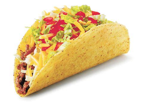 taco clipart americanization of the taco news ok