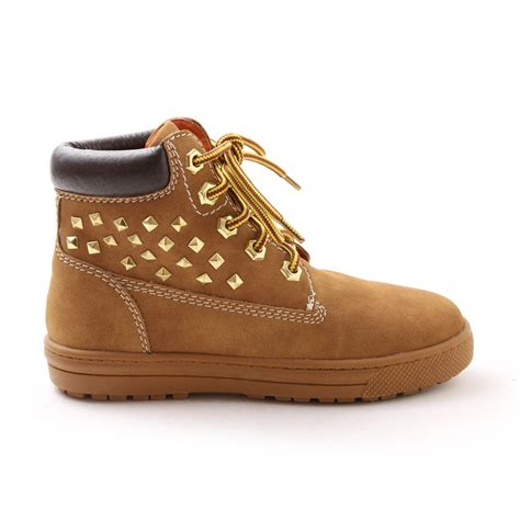 pastry sneakers reasons why pastry sneakers are loved by teenagers and