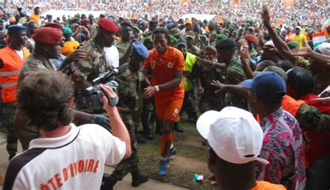 ivorian footballer drogba named one of 2010 time 100