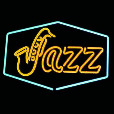 best jazz songs history of jazz alioting best information