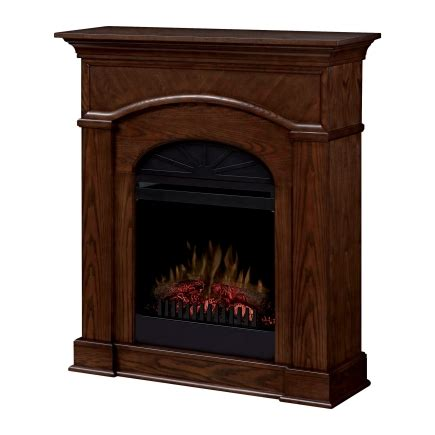 ace hardware electric fireplace dimplex bronte mantel wit electric fireplaces ace hardware