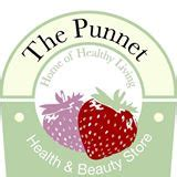 Punnet Juice Detox by Say Yes To A Juicing Detox Diet Yes 2014