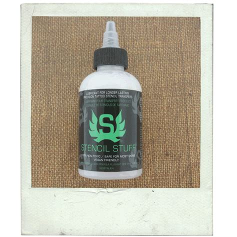 xtreme tattoo supplies reviews tattoo stencil transfer solution industrial strength