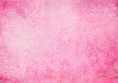 estado con fondo rosa fondo rosa con textura fotos de stock 169 loriklaszlo