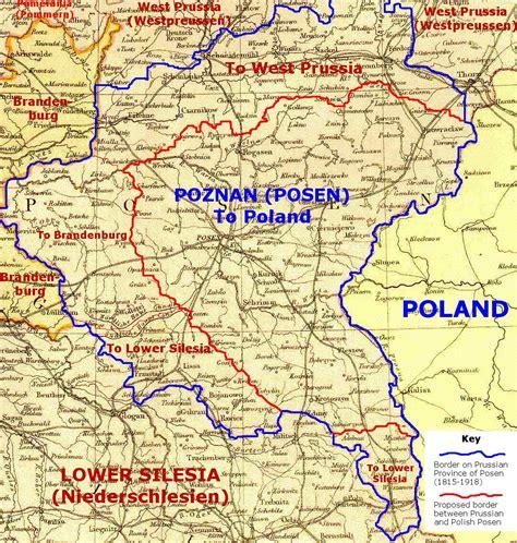 Posen Germany Birth Records Posen Prussia