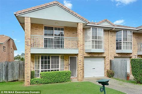 buy a house brisbane buy house in brisbane 28 images this would be 10 15 million in brisbane ipswich