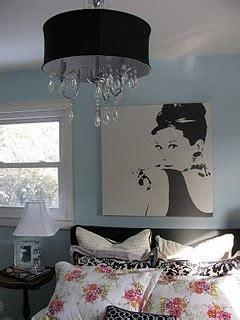 hepburn room design your home is your runway color company