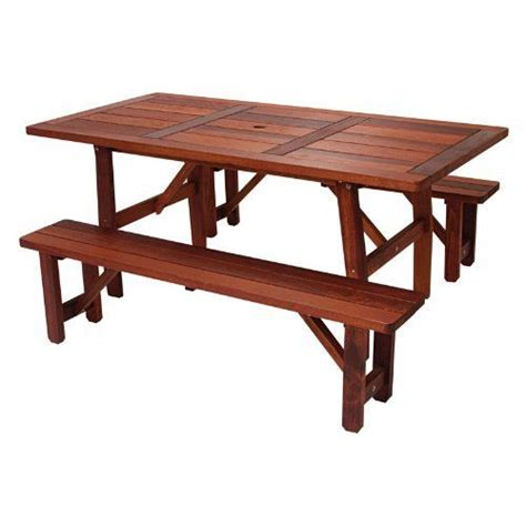 lifetime bench top 25 ideas about 60054 lifetime convertible picnic table