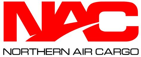 northern air cargo wikipedia