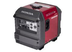 generator reviews consumer reports