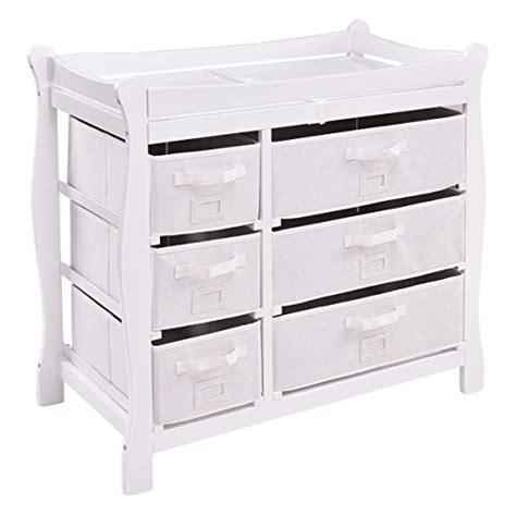 white baby dresser sale white baby dresser changing table white changing table