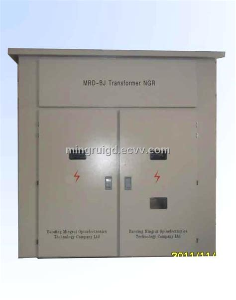 neutral earthing resistors manufacturers neutral earthing resistor purchasing souring ecvv purchasing service platform