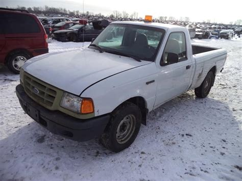 old car repair manuals 2007 ford ranger seat position control used 1999 ford ranger interior seat front l left regular cab be