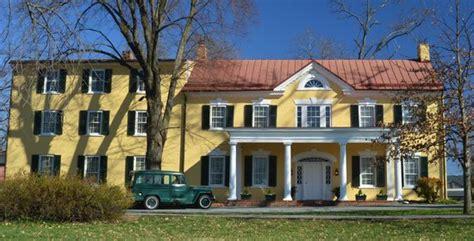 the marshall house leesburg va the marshall house leesburg va top tips before you go with photos tripadvisor