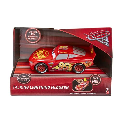 cars sally toy 100 cars sally toy contact25 buy u0026 sell