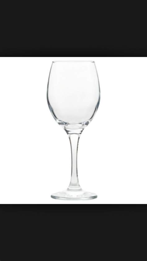 thick stem wine glasses thick flowing stem wine glass different glasses