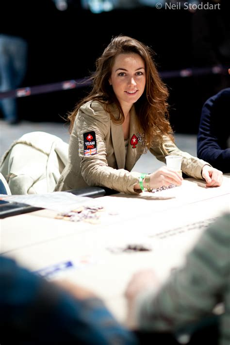 liv boeree dge united kingdom  official global poker index gpi rankings