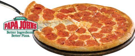 Home Decor Magazines Free Online papa john s free large pepperoni pizza