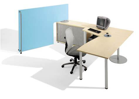Office Desk Puzzles ivo puzzle desks designer italian office furniture desks and workstations from laporta