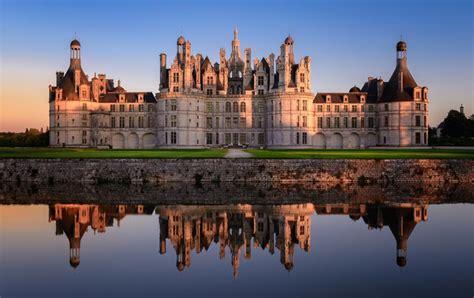 Loire Valley Ch 226 Teaux