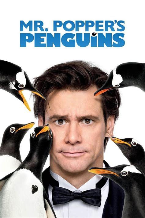 mr poppers penguins subscene subtitles for mr popper s penguins