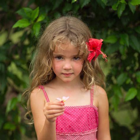 yng girl bikini girls we admire beauty even that of a young girl