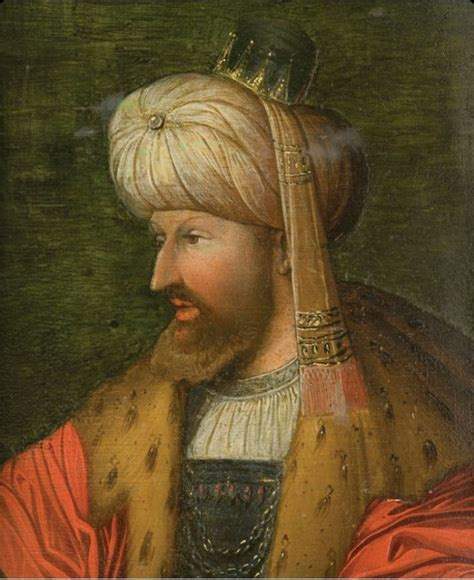 mehmed ii ottoman empire 25 beautiful mehmed the conqueror ideas on