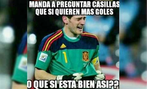 mexico memes world cup fifa world cup 2014 memes 11 funny jokes about spain vs