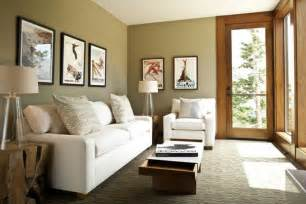Ideas To Decorate A Small Living Room Small Living Room How To Decorate Small Spaces