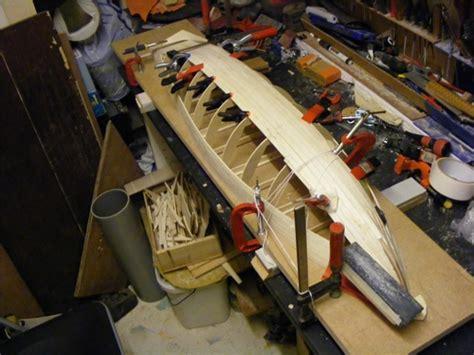 zeiljacht zelfbouw rc modelbouw zeilboot