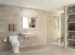 Handicap Bathroom Design choosing the right bath tub for a handicap bathroom design