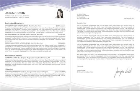 Autocad Draftsman Cover Letter by Autocad Draftsman Cover Letter