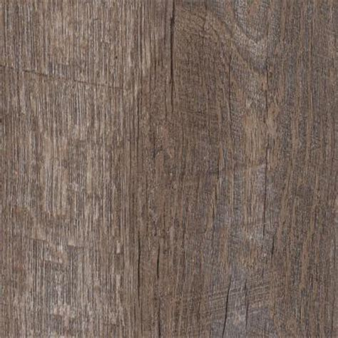home legend embossed windsong oak vinyl plank flooring 5