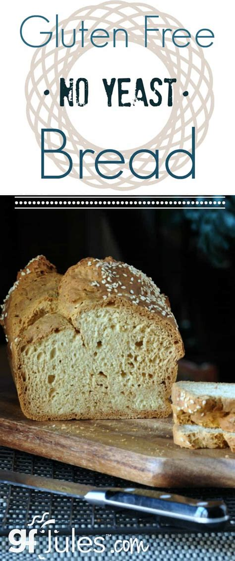 scow bread recipe gluten free no yeast bread recipe for sandwiches gfjules