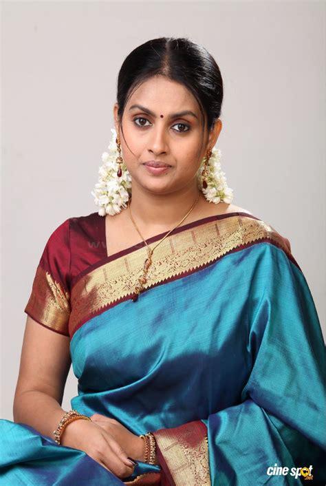 actress kalyani kalyani telugu actress photos gallery