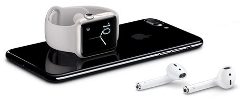 switch devices   airpods macrumors