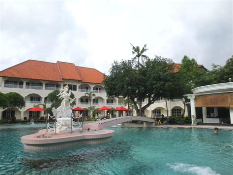 melasti resort legian map melasti resort legian indonesia booking