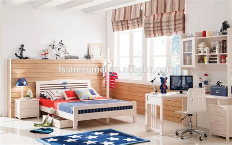 childrens pine bedroom furniture 28 pine childrens bedroom furniture child bedroom