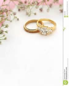 create blank wedding invitations free ideas egreeting ecards