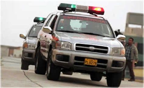 policia de santa fe asta cuando son las inscripciones 2016 2017 autos de la polic 237 a en per 250 si la pnp los tiene ya no