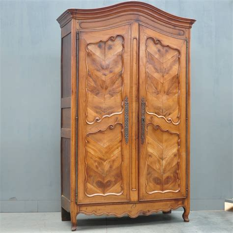 antique armoire furniture french provincial armoire french antique furniture