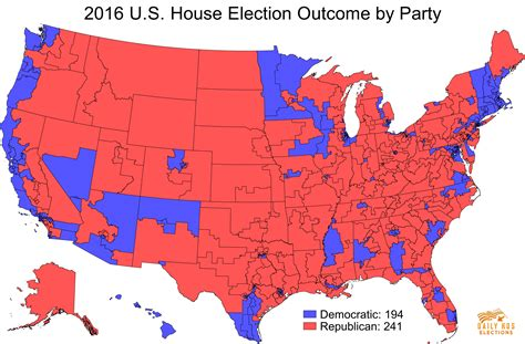 house of representatives by party check out our comprehensive 115th congress guide with election data demographics