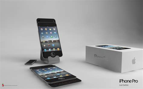 studio x plus review one of the best budget phones iphone pro concept adds slide out gaming controls magsafe