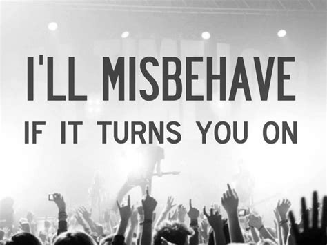 toxic lyrics all time low 89 best songs myalbum images on