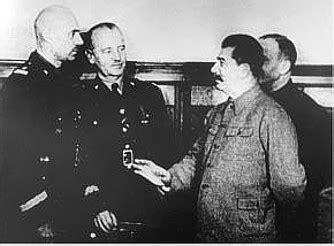 Beria Size S file anders sikorski stalin w kujbyszewie jpg wikimedia