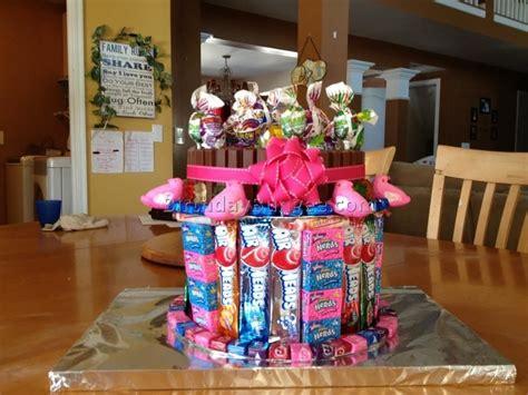 10 year birthday ideas 10 birthday ideas for a 10 year