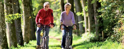 alimentazione per diabetici anziani quale sport se si 232 anziani e diabetici e con quale