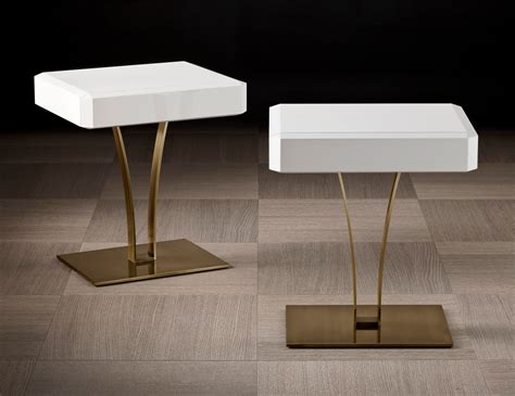 small bathroom accent tables small accent tables fabulous small bathroom accent tables
